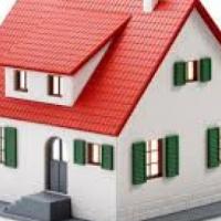 3-bedroom Umhlatuzana home for rent