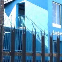 1 Bedroom Apartment to rent in Mindalore/Witpoortjie