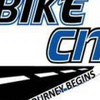 Service and Repairs to Bikes