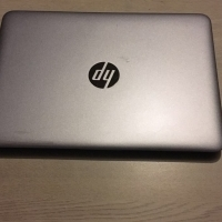 "13.3""HD LED HP Elitebook 820 G3"
