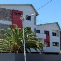lovely Spacious 2 bedroom townhouse to rent in Claremont