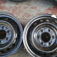 Ford Ranger stardard Rims and alloy Rims loose or set