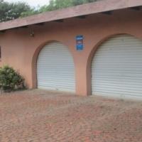 Investors opportunity in Midrand - Gauteng
