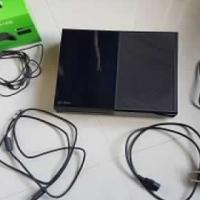 brand new xbox one 500gb