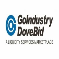 Liquidation Auction Of Commercial Building In Burgershoop, Krugersdorp, Gauteng