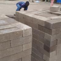 MAXI BRICKS CEMENT FOR SALE (REASONABLE PRICE)