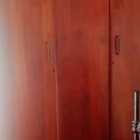 EMBOIA 3 DOOR wordrob