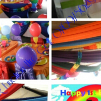 Kids and adults party planner in Phoenix