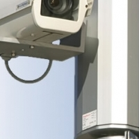 FREE CCTV service of your existing system - all over South Africa