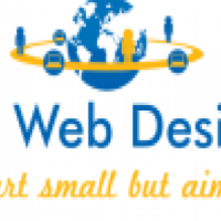 Web Developing Company Izak Web Designs