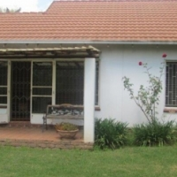 Family Home for sale in Midrand - Gauteng