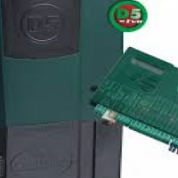 """Gate Motor Repairs  ,""""Kemptonpark"""", for Excellent Service 0768777294 CALL NOW"""