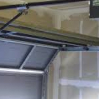 "Garage Door Repairs ,""Benrose"",for Excellent Service 0768777294 CALL NOW"