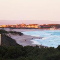 Special June/July Holiday.Jeffreysbay/Paradise beach. Luxury holiday house