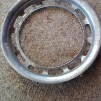 Trim ring, 14 inch
