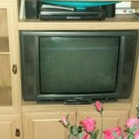 TV-kas te koop