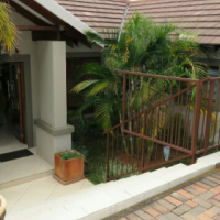House in Nelspruit for sale and to View