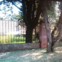 Plots And Stands For Sale in Centurion Junk Mail Classifieds