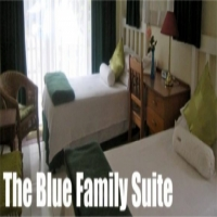 Randburg Accommodation. Panhandle Place Guest House, Self Catering, Cottage,