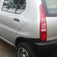 2013 Tata Indica 1.4 LGi with Aircon