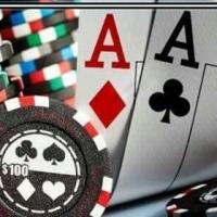 Professional Casino Dealer Training