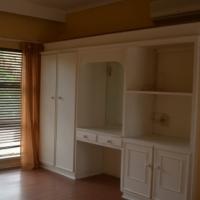 6 Bedroom 4 Bathroom House Prime Area Cypress Crescent Jim fouche Welkom, Pool and Sauna