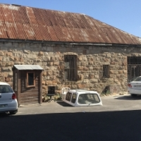 Limestone house for sale