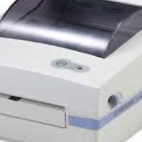 SRP-770II, Label printer, Barcode printer - BIXOLON