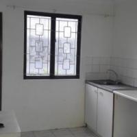 3 Bedroom Simplex for Rent in Bellair