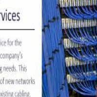 Stractured data cabling Networking & all your internet connections call 0641267635