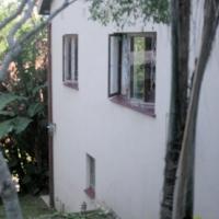 3bedroom house Owner Emmigrating