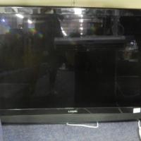 """55"""" Logik LCD TV"""