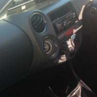 Toyota Etios 1.5 Xs Hatchback