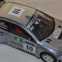 Wanted Scalextric, Ninco etc etc slot cars
