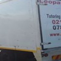 Will Beat any genuine & reputable quotes. Furniture Removals & Storage.24/7 Short notice.0218371800