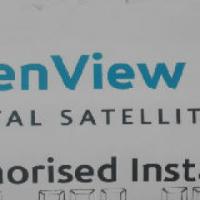 Jays Satelites Dstv Installer