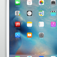 Ipad 4 mini Wifi & Cellular Brand new