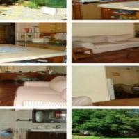 5 bedroom house in quiet cul-de-sac