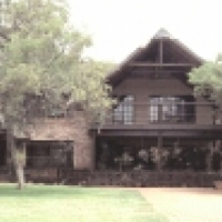 Smallholding in Roodeplaat for sale