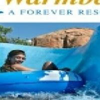 Warmbaths Forever Resort