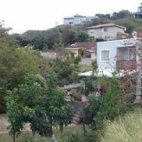 Jv or land for sale salt rock ballito