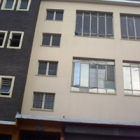 Investment property for sale immediately in Johannesburg CBD