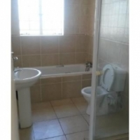 flat available for renting