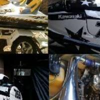 Seadoo 3D and kawasaki 750 sxi for sale
