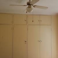 Rangeview : 4 x BEDROOM HOUSE, 2 BATH, 2 GARAGE
