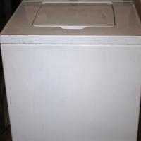 Speed Queen Washing Machine S023516A #Rosettenvillepawnshop