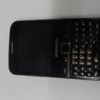 Samsung GT Cell Phone