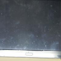 Samsung Galaxt Tab 4