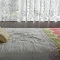 2 Bedroom Flat in Pretoria Central