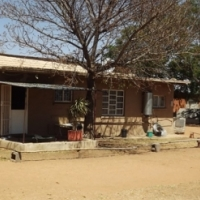 Smallholding For Sale in Bultfontein Pretoria